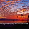 Mel Bch HDR 1 Sunrise
