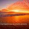 Mel bch HDR 9 Sunrise