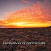 Mel Bch HDR 7 Sunrise