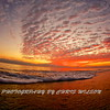 Mel Bch HDR 16 Sunrise