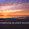 Mel Bch HDR 4 Sunrise