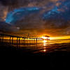Melbourne Beach_01-16-12_0179