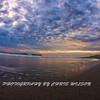 Mel Bch Sunrise HDR 05