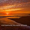 Mel Bch HDR 5 Sunrise