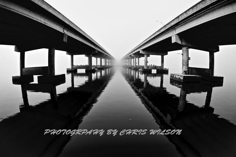 192 Bridge HDR 002