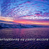 Mel Bch HDR 22 Sunrise