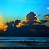 sunrise OA 1