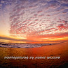 Mel Bch HDR 15 Sunrise