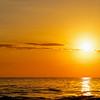 Mel Bch Sunrise HDR 21