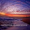 Mel Bch HDR 24 Sunrise