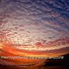 Mel Bch HDR 18 Sunrise