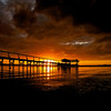 Melbourne Beach_01-16-12_0182