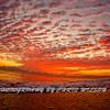 Mel Bch HDR 20 Sunrise
