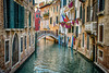 ~Venezia!  Venezia!~<br /> <br /> My heart and soul long to return.