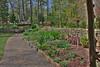 Southern Living Garden