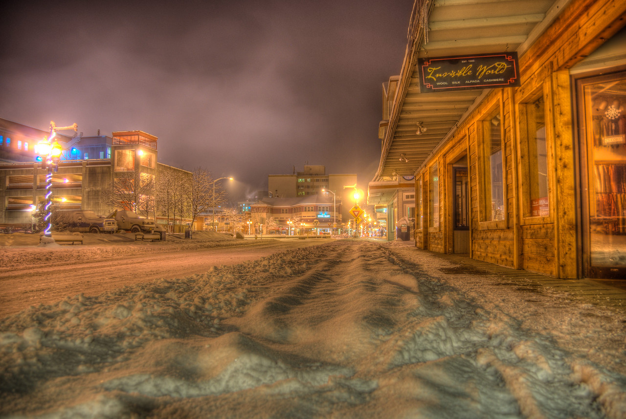 snowy south franklin 1