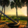 Anchor HDR_unwatermarked