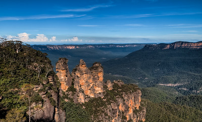 20100515-Blue Mountains-2_3_4_5_6