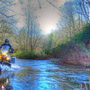 HDR River Shot_unwatermarked