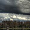 Faux Storm