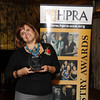 HPRA Gala 2012
