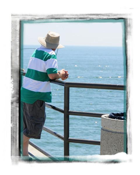 STEVE @ HUNTINGTON BEACH PIER_-107