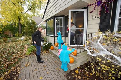 2011-1031_Halloween_035