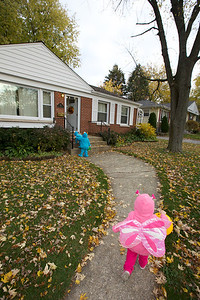 2011-1031_Halloween_042