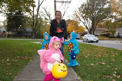 2011-1031_Halloween_044