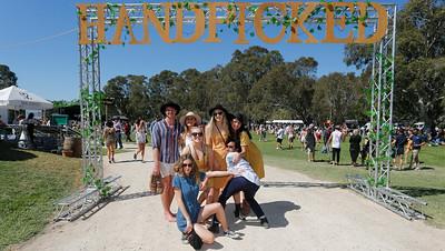 Handpicked Festival Lake Breeze Winery 2018 by Tony Virgo (2)