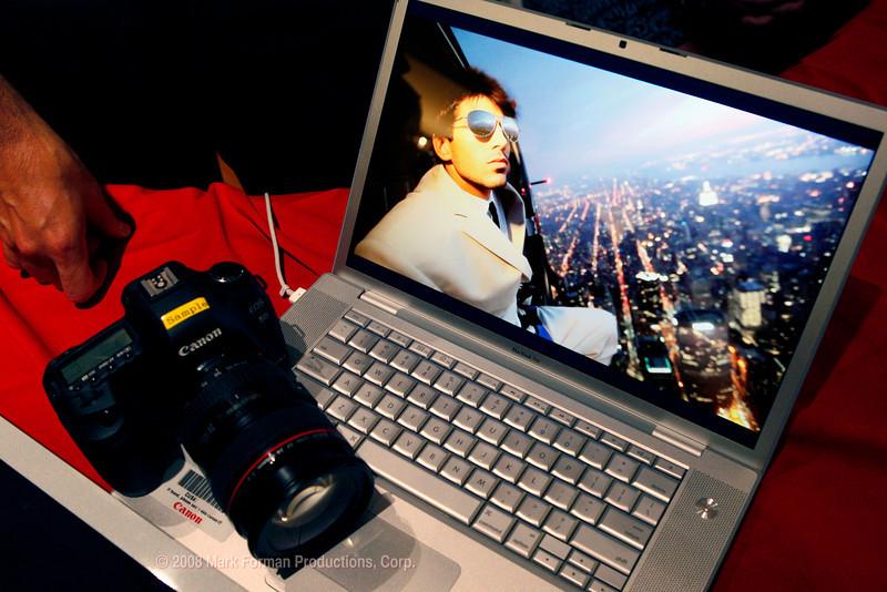 Canon5DII&LF1080-264MFPC_O0Q6869