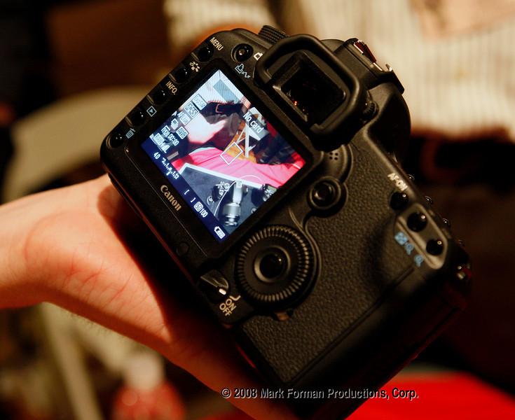 Canon5DIIRearPanelMFPC_O0Q6863