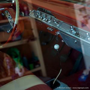 Michael Jordan Photography http://www.mjpropix.com/Portraits/Charlie-2015/ #hasselblad #vintagecamera #cfv50c