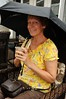 COVERED COFFEE CAROL
