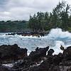 Keanea Peninsula, Maui