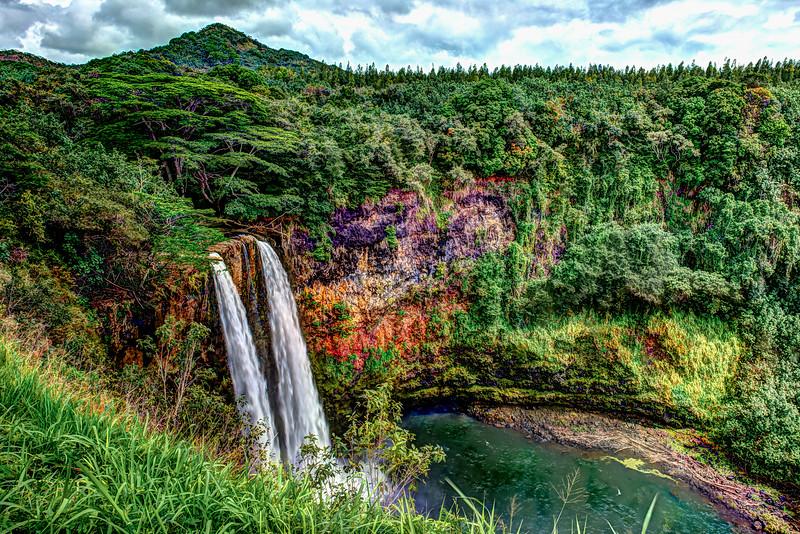 Kauai-29960