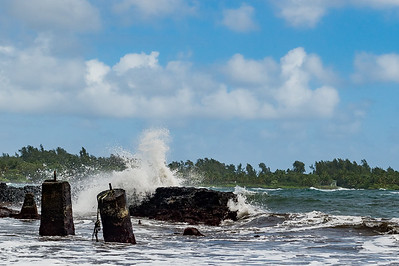 Maui-1201