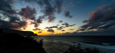 Kauai-2682