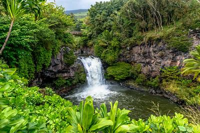 Maui-2435-Edit
