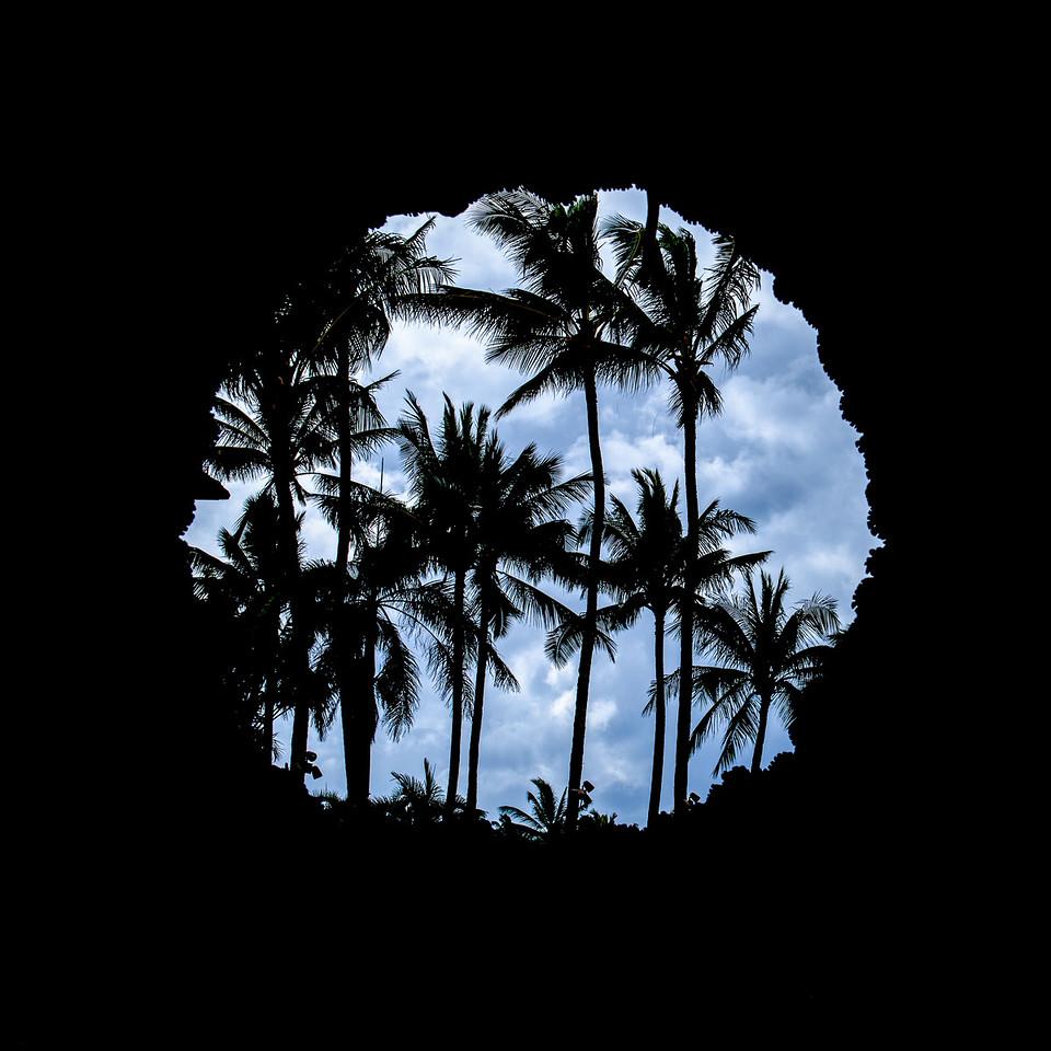 Kauai-3082-Edit