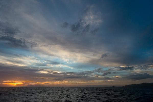Kauai-1189