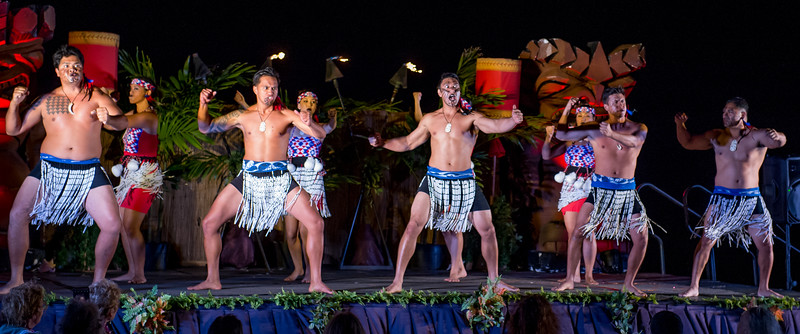 Kauai-2910
