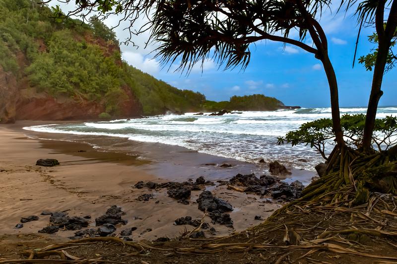 Maui-1975-HDR