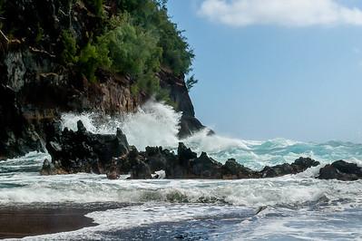 Maui-1822