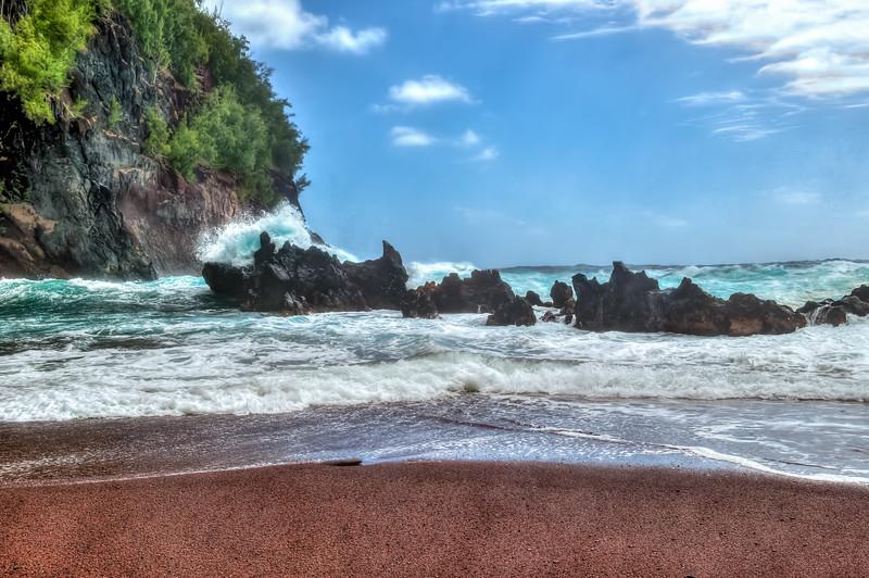 Maui-1885-HDR-Edit