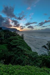 Kauai-2662-HDR