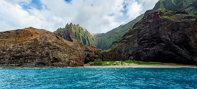 Kauai-676