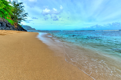 Kauai-1262-HDR-Edit