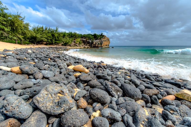 Kauai-3083HDR-