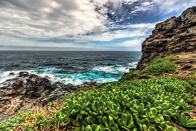 Maui-425-HDR-Edit
